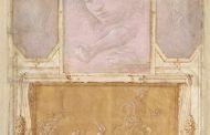 مروری بر نمایشگاه طراحی با نقره و طلا: لئوناردو تا جاسپر جانز(لارنس شرر- مترجم:ثناولدخانی)