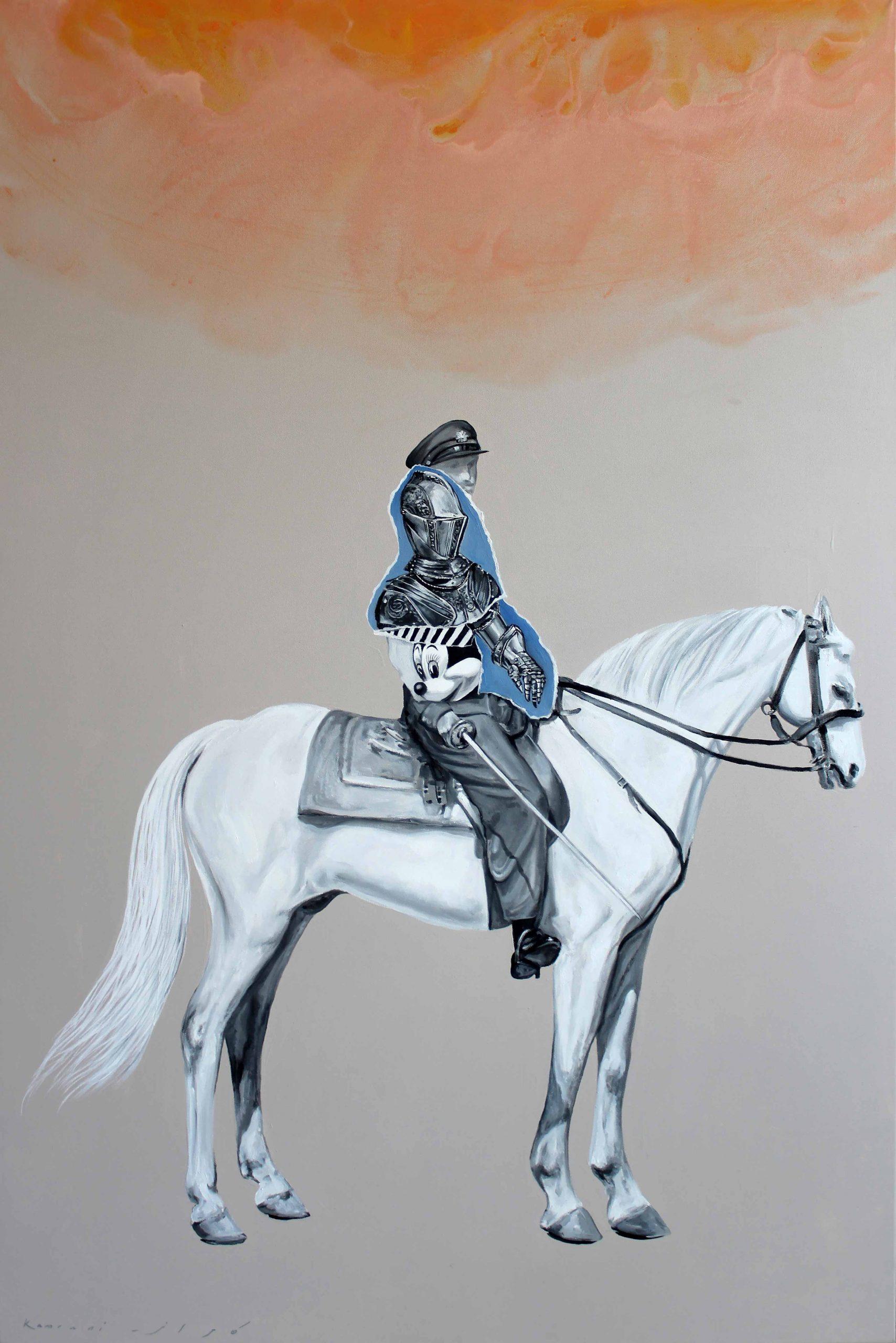۰۱۴Where-it-doesnt-matter-where(Don-Quixot).
