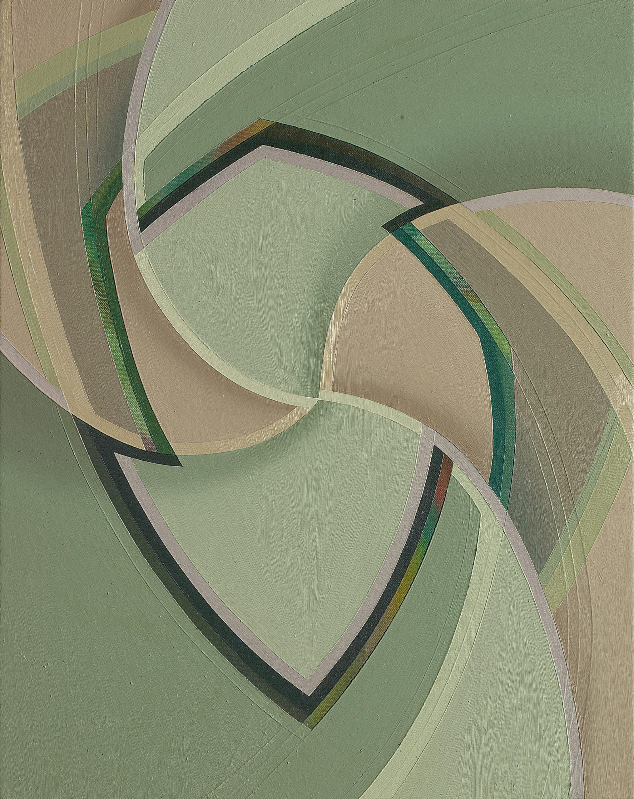 ۰ Tomma Abts