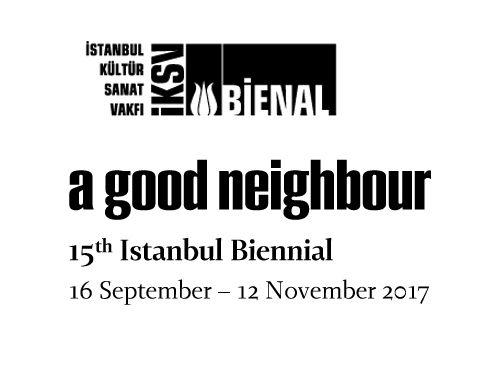 Istanbul-Biennial-EN