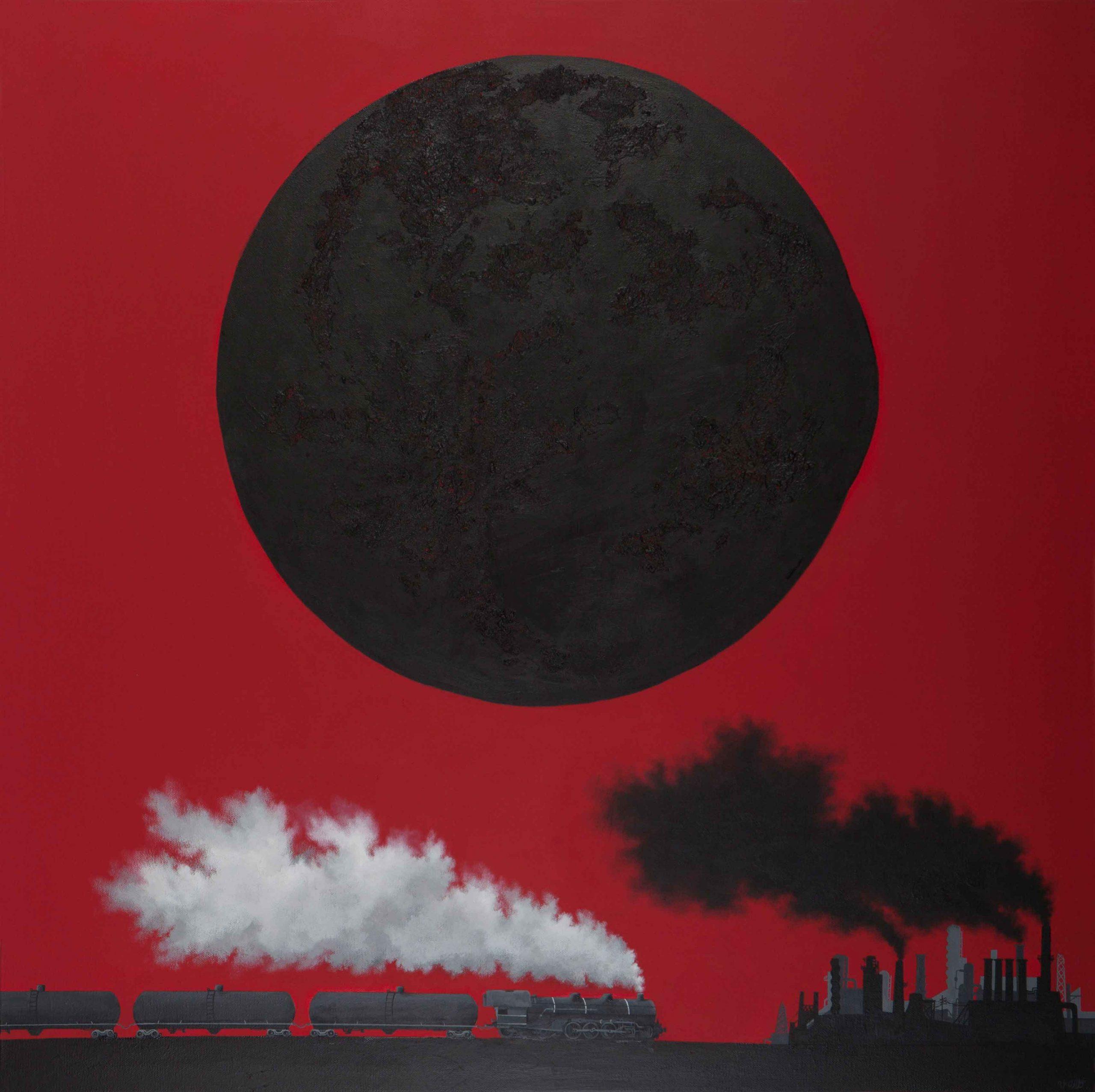 acrylic-on-canvas-100