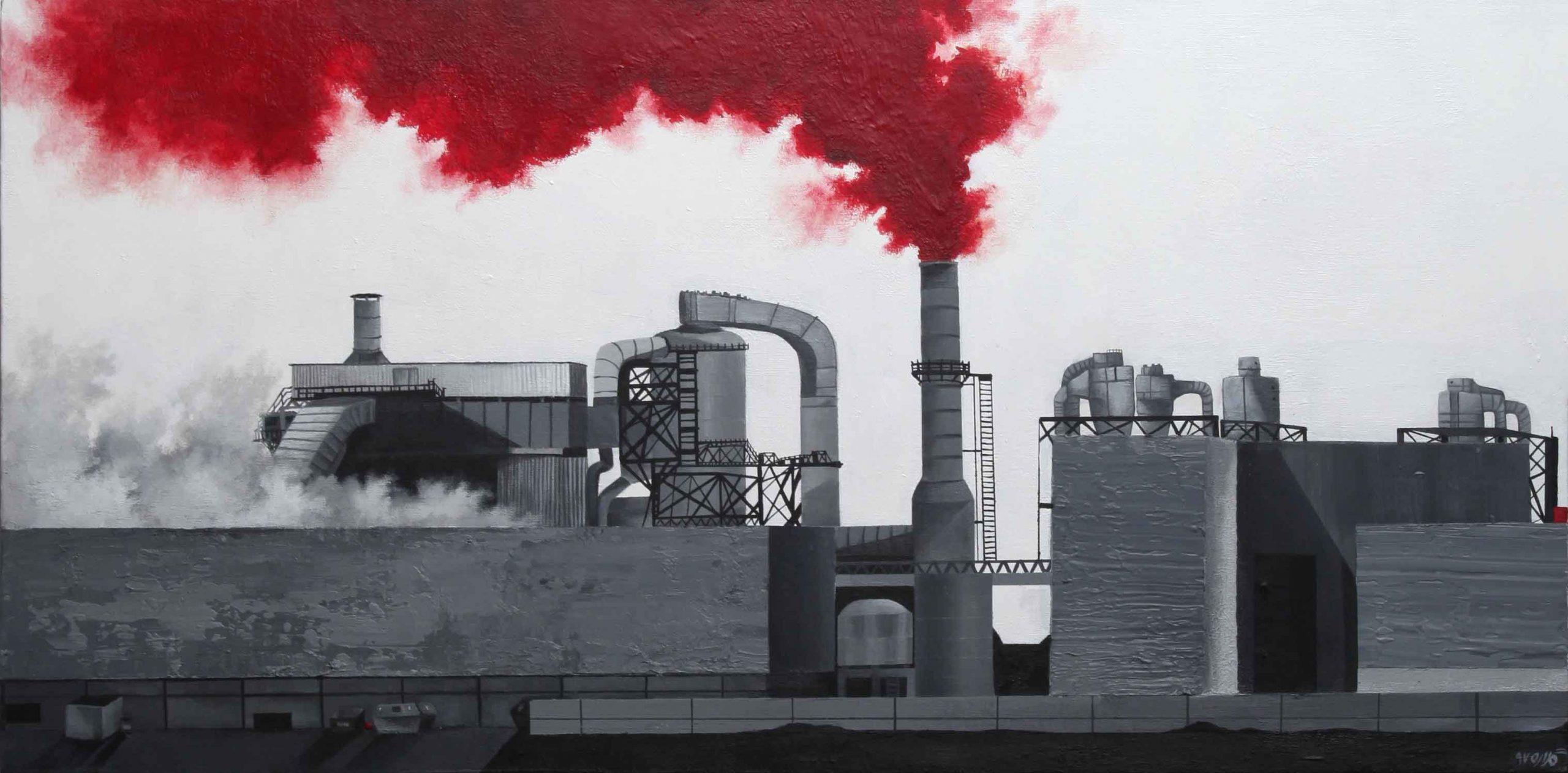 acrylic-on-canvas-60