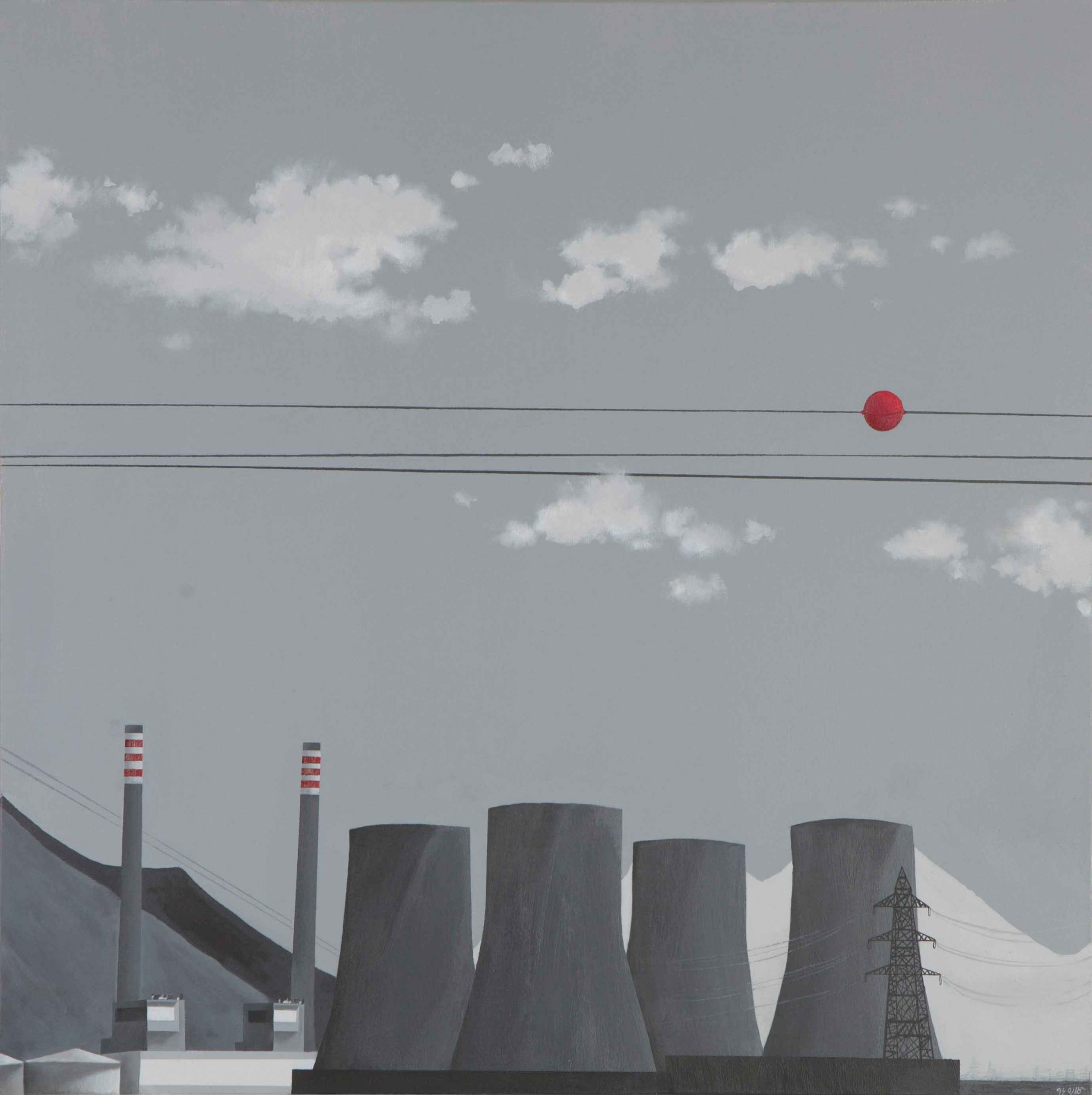 acrylic-on-canvas--70-