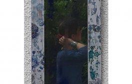 آینه های دلوا