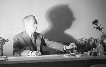 مروری بر زندگی واسیلی کاندینسکی:ویدئو کوتاه