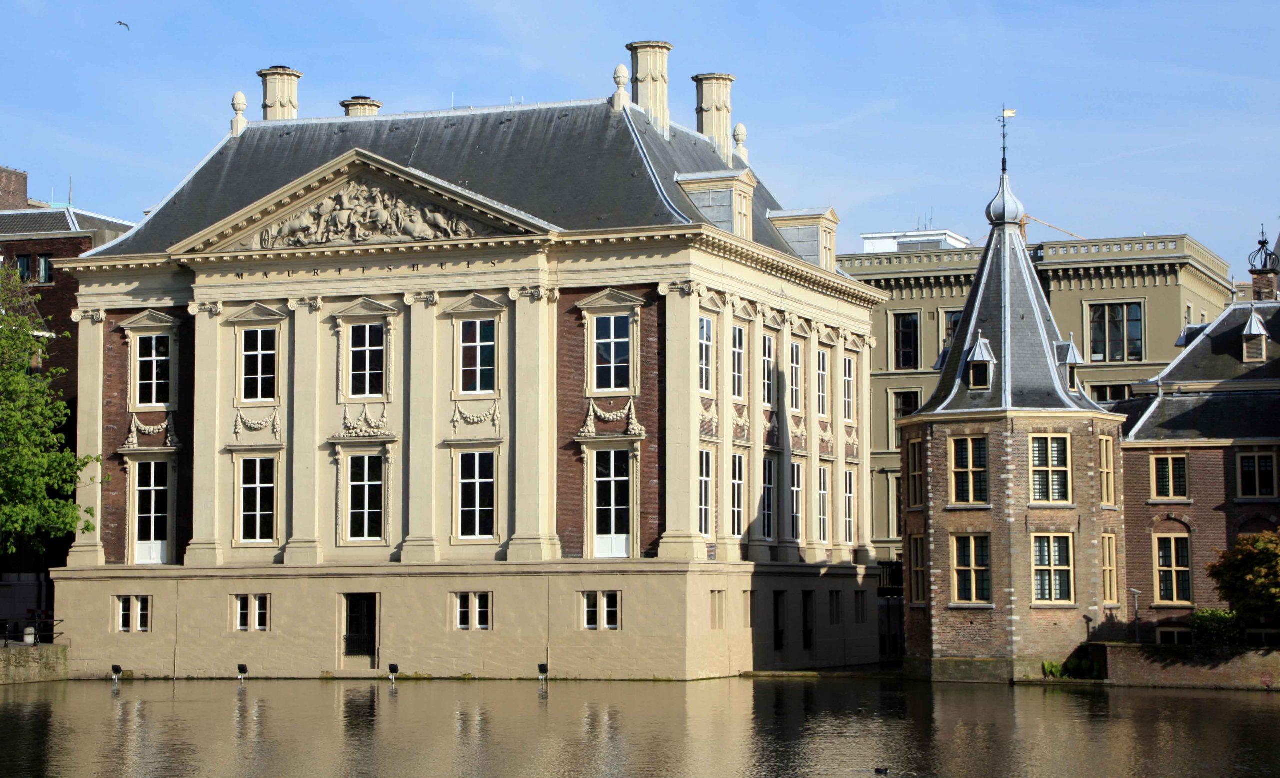 Mauritshuis1