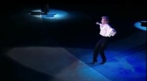 lord-dance