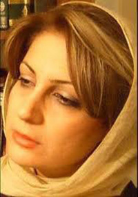 شعر زنان در سه سطح طرح واره ای  نوشته:لیلا صادقی